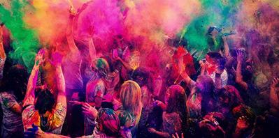 Holi A Joyful And Colorful Festival Holifestival Org