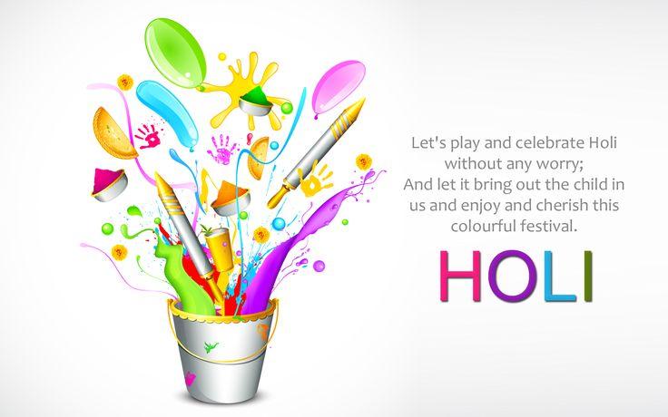 Holi greetings happy holi greetings e cards holi festival holi greeting holi greeting m4hsunfo