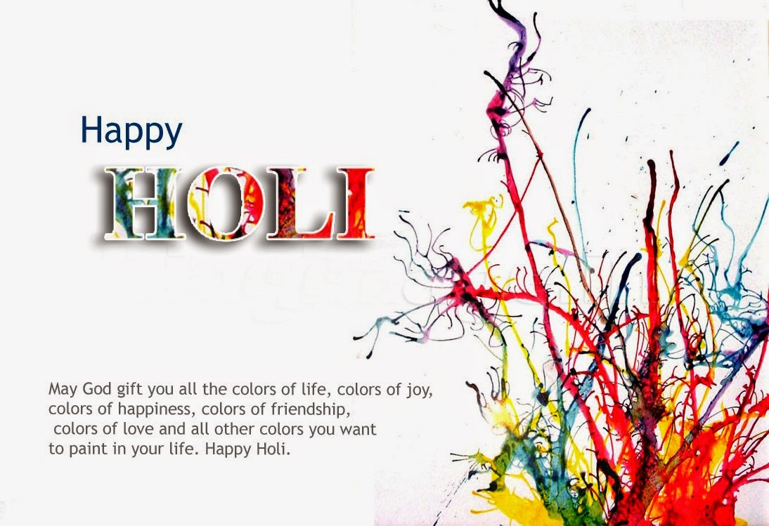 Holi greetings happy holi greetings e cards holi festival holi greeting holi greeting holi greeting cards m4hsunfo