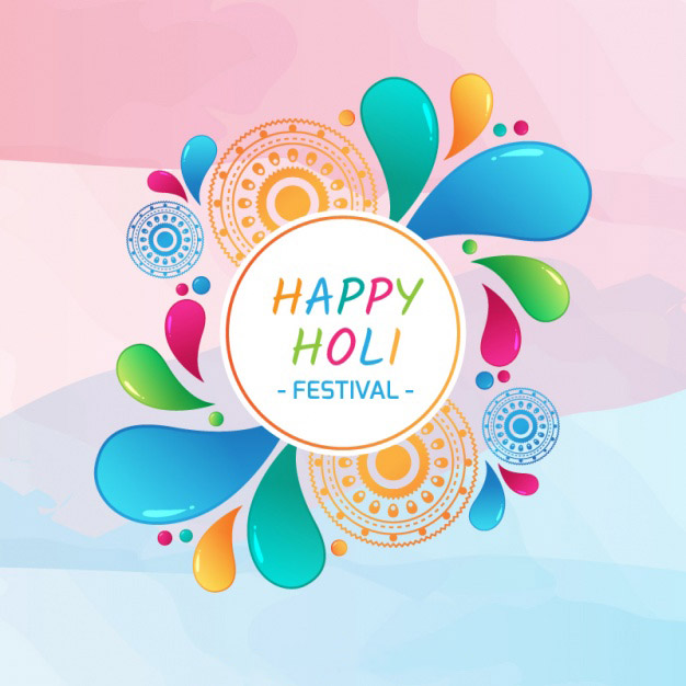 These Wallpapers Are Available In All Sizes And Magnificent Colors You Need To Do Is Download Free Flashy Make Holi Celebrations