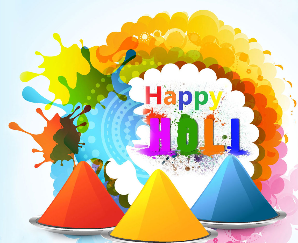 holi wallpapers : free holi hd wallpapers - download holi wallpaper
